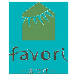 favori_logo